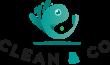 Logo Clean&Co - Sans Fond PNG